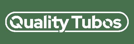 Blog – Quality Tubos
