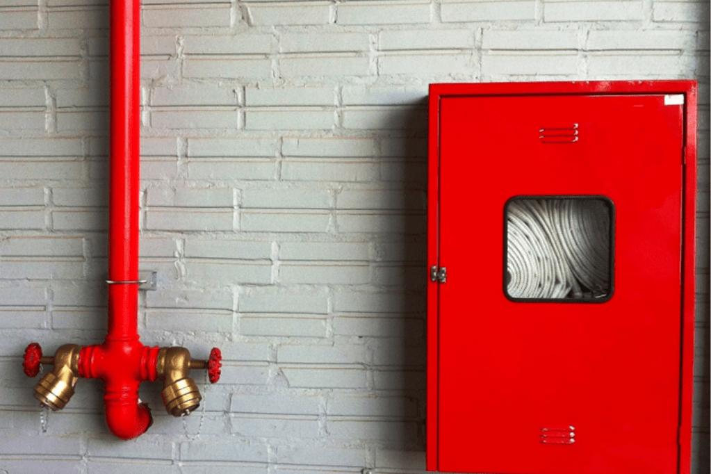 caixa-de-incendio